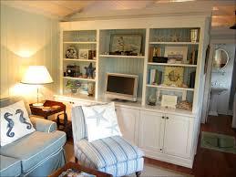 living room living lamp cream bedroom lamps fancy lights for
