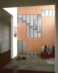 Modern Staircase Wall Design Wall Design Frame Staircase Modern With Minimal Stair High Ceiling