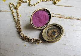 in loving memory lockets memories mourning and craft hair in jewelry and etsy journal