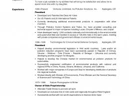 Paramedic Resume Sample Extraordinary Idea Emt Resume Examples 9 Custom Invoice