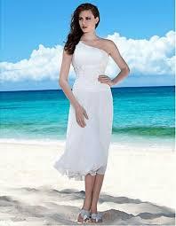 31 best wedding dresses images on pinterest wedding dressses