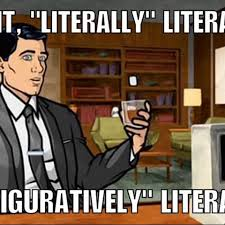 Sterling Archer Meme - images tagged with archermeme on instagram