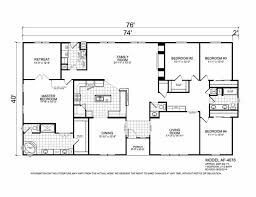 Karsten Homes Floor Plans 24 Best My Future Home Images On Pinterest Modular Homes Palm