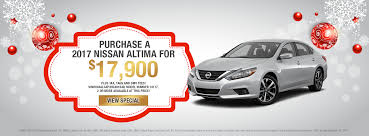 nissan cars png fuccillo nissan of clearwater nissan dealership in clearwater fl