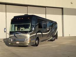 country coach rvs for sale rv sales rvtrader com