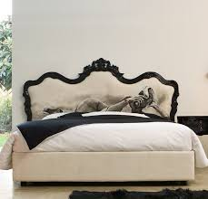 Best Want Images On Pinterest Marylin Monroe Marilyn Monroe - Marilyn monroe bedroom designs