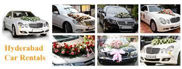 Christian Wedding Car Decorations Wedding Car Rental Hyderabad Decorated Car For Wedding Wedding