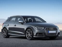 audi a3 sedan lease audi s3 lease cars 2017 oto shopiowa us