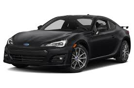 subaru brz spoiler new 2017 subaru brz price photos reviews safety ratings