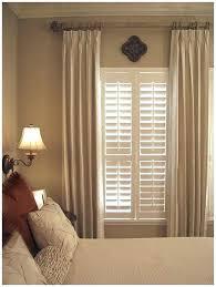 Best Blackout Shades For Bedroom Bedroom Window Shade U2013 Mediawars Co
