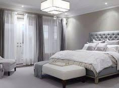 Gorgeous  UltraModern Bedroom Designs Bedrooms Black And - Black and grey bedroom designs