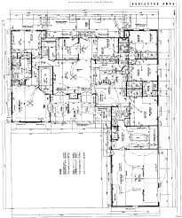 townhouse floor plans designs elliott homes floor plans home design florida arizona roseville
