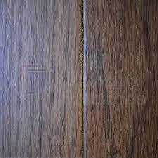 somerset hardwood flooring color plank mocha oak 5 x 1 2 ep512moe