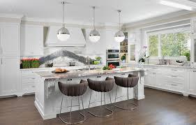 Kitchen Cabinets Etobicoke Merlo High End Custom Cabinetry
