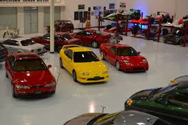 mitsubishi museum honda museum archives the truth about cars