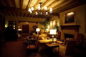 livingroom club living room club fionaandersenphotography co