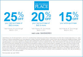 chicos coupons chicos coupons february 2018 furreal unicorn coupon