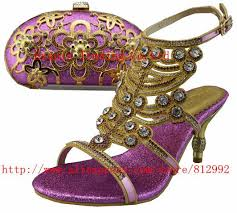 italien design schuhe 309 besten matching handbags and shoes bilder auf