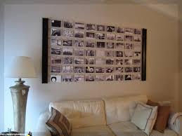 schlafzimmer wand ideen schlafzimmer wand ideen gut auf moderne deko mit modernen haus 10