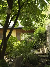 Backyard Garden Ideas For Small Yards Marvellous Small Backyards Contemporary Best Inspiration Home