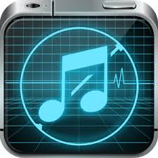 mp3 cutter apk app ringtone maker and mp3 cutter apk for windows phone android