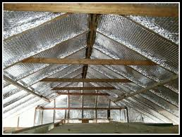 cool attic the attic doctors