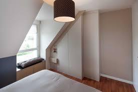 chambre sous combles couleurs chambre sous pente photo et étourdissant chambre sous combles