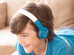 men u0027s hairstyles club cool hairstyles for men 10 best kids u0027 headphones the independent