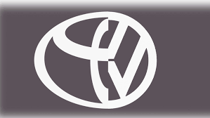 volkswagen logo black and white toyota or volkswagen drivetribe