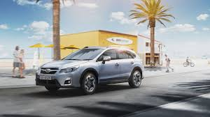 subaru crosstrek 2017 desert khaki 2017 subaru xv engine specifications colors dimensions and interior