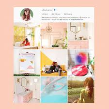 5 interior design instagram accounts you should follow