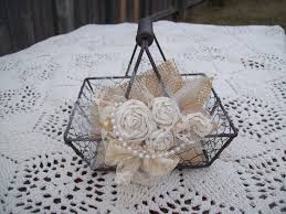 Country Shabby Chic Wedding by Best 25 Country Flower Girls Ideas Only On Pinterest Rustic