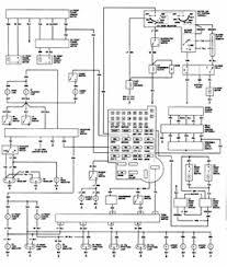 1988 chevy suburban fuse box diagram wiring diagram simonand