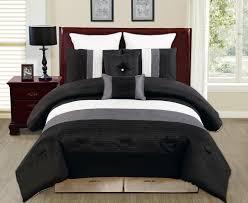 Cool Beds For Kids Boys Bedroom Black Bed Sets Cool Water Beds For Kids Cool Beds For