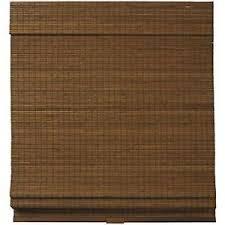 Outdoor Bamboo Blinds Ikea Bamboo Blinds Ebay