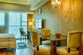 Living Room Furniture Jakarta Classical Modern Dining Room The Intercon Kemang Studio