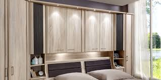 Schlafzimmer Komplett Lutz Erleben Sie Das Schlafzimmer Luxor 3 4 Möbelhersteller Wiemann