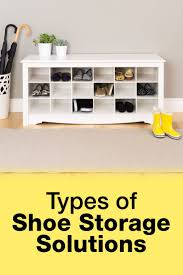 types of mugs 4 types of shoe storage solutions for your home overstock com