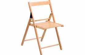 interesting wood folding chairs costco sets round table tables o