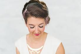 wedding veils ombre wedding veil trend ways to customize your wedding dress