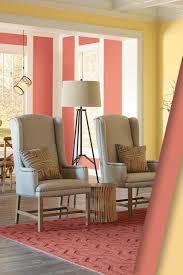 17 best softer side images on pinterest paint colors color