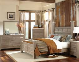 King Bedroom Sets Furniture Bedroom Cal King Bedroom Sets Jcpenney Bedroom Furniture