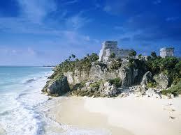 beach resort dreams tulum resort mexico riviera maya
