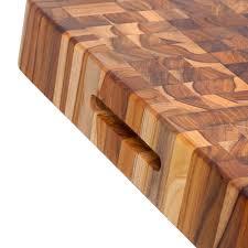 furniture designer fabrics for home decor interior color trends