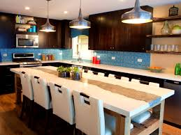 bathroom comely large kitchen islands designs choose layouts