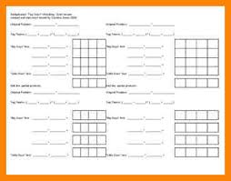 10 partial products worksheets liquor samples