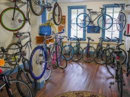 Tire Barn Lancaster Pa Locally Owned Bike Shops Lancaster County Pa Best Local Pro