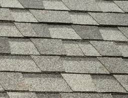 Tile Roof Types New Roof Contractor Re Roofs U0026 Roof Leak Repairs In New Haven Ct