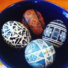 pysanky dyes dyes for pysanky a ukrainian easter egg workshop in