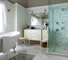 bathroom mesmerizing clawfoot tub bathroom design ideas designs